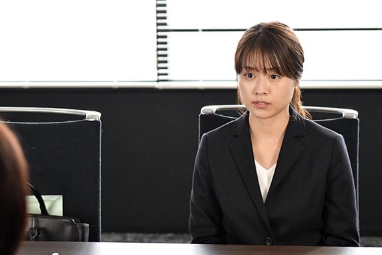 火曜ドラマ『中学聖日記』最終11話のあらすじ