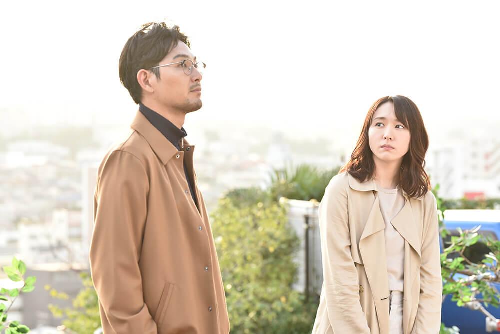 【水10ドラマ】『獣になれない私たち』キャストプロフィール