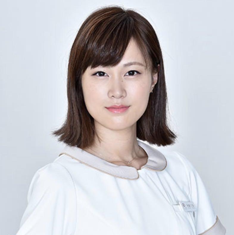 石田ミル役:小篠恵奈