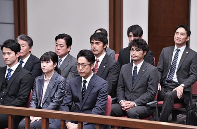 日曜ドラマ『下町ロケット2』続編5話のあらすじ