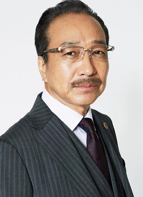 天馬壮一郎役:小日向文