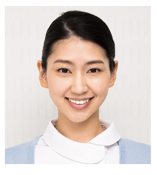 向井早苗(むかい さなえ)役: 是永瞳