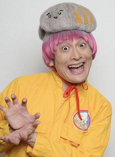 パウダー(ぱうだー):JP