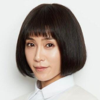 高規範子役:山口紗弥加