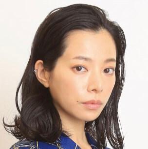 今村和樹役:桜井ユキ