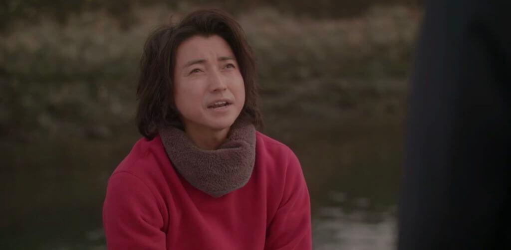 『新しい王様season2』8話(16話)のあらすじ