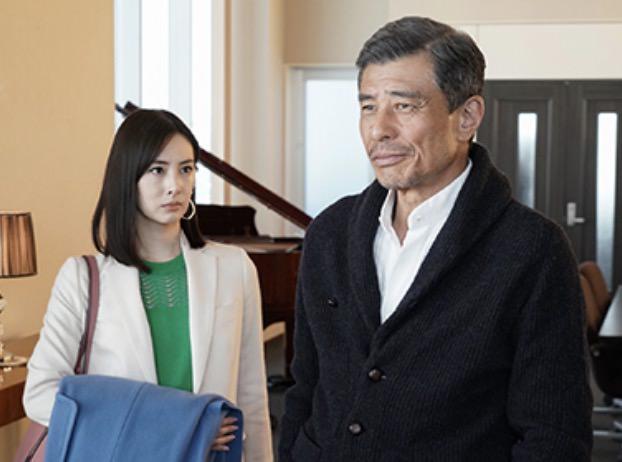 水10ドラマ『家売るオンナの逆襲』最終回10話のあらすじ