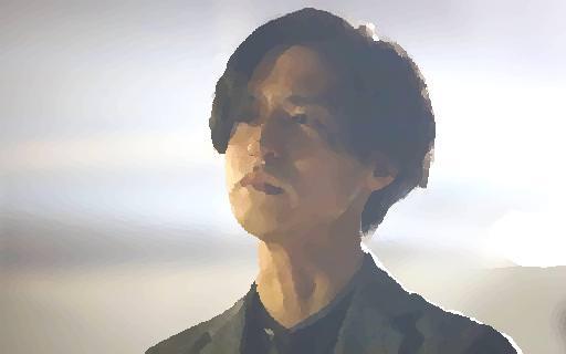 月9ドラマ『トレース~科捜研の男~』最終回11話のあらすじ