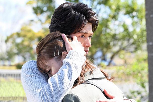 木曜ドラマ『向かいのバズる家族』6話のあらすじ・みどころ