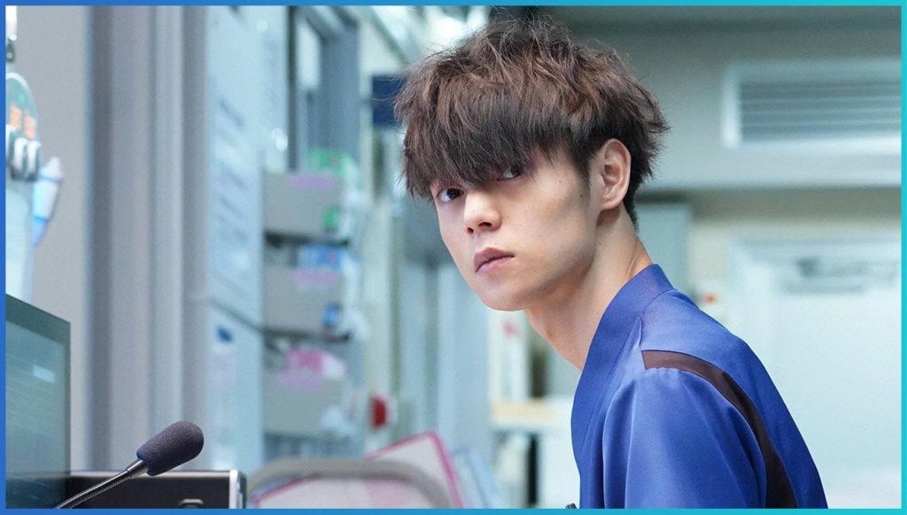 月9ドラマ『ラジエーションハウス ~放射線科の診断レポート~』7話のあらすじ