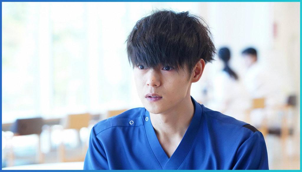 月9ドラマ『ラジエーションハウス ~放射線科の診断レポート~』6話のあらすじ