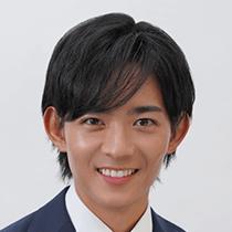 清水 菊夫役:竜星 涼