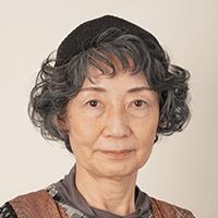 老女役:柳谷ユカ
