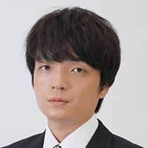 土井 蓮太郎役:岡山 天音