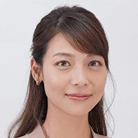 火野 すみれ役:相武 紗季