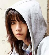 山岸エレン役: 池田エライザ